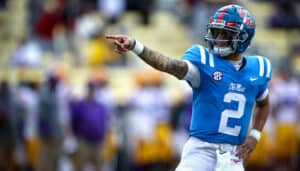 Best Bets for the College Football Week 7 Slate
